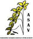 ASAV - Associazione Scaligera Assistenza Vittime di reato