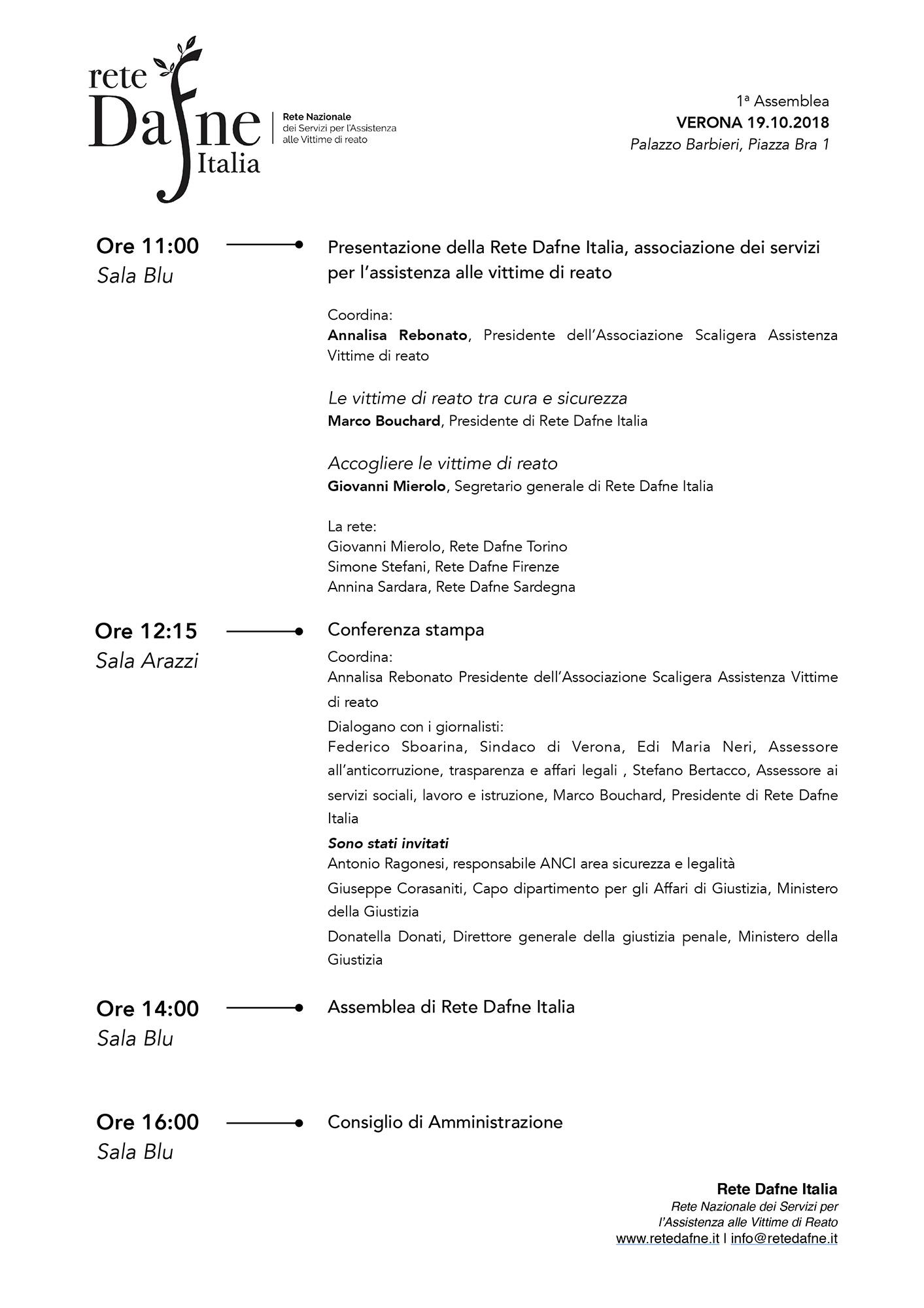 20181012_programma-definitivo-1-assemblea-rete-dafne-verona