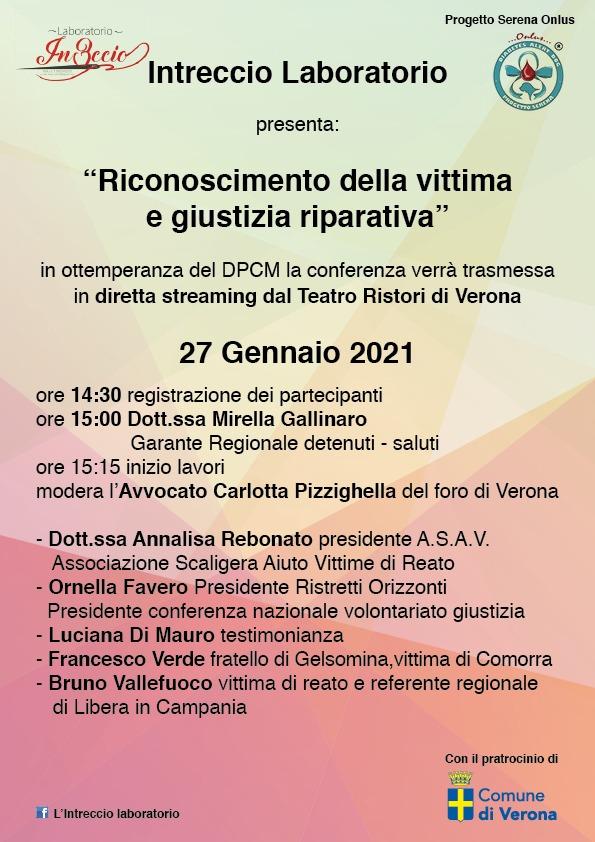 riconoscimento-della-vittima-e-giusitzia-riparativa_27-01-2021